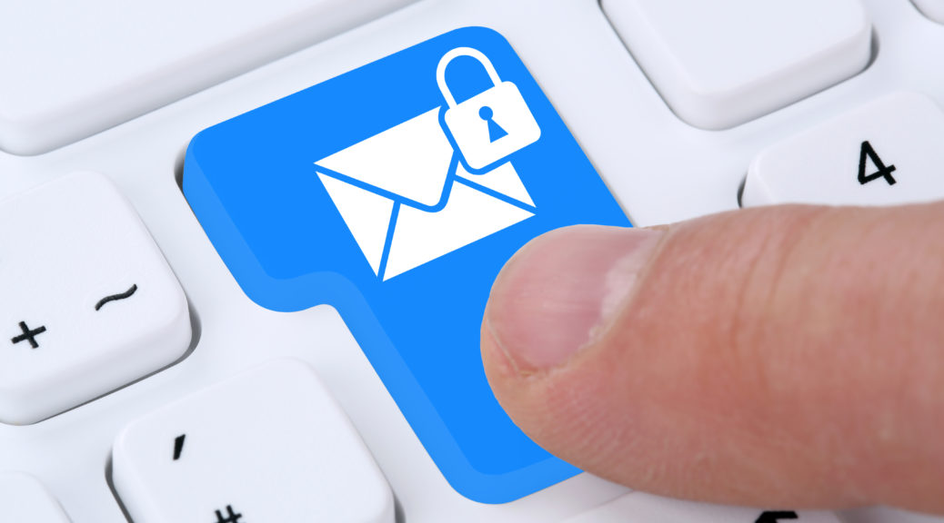 Mailbox Auditing