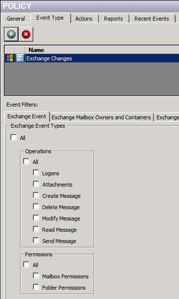 exchange-monitoring-image-4