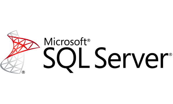 5 Critical Events to Audit with Microsoft SQL Server