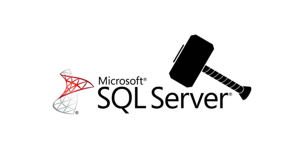 Microsoft SQL Server Attack Series