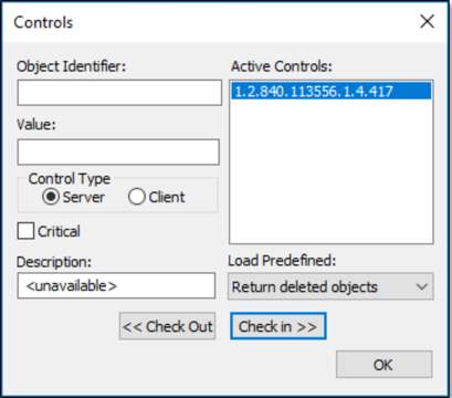 Active Directory Deleted Objects | Recover & Restore Deleted AD Object