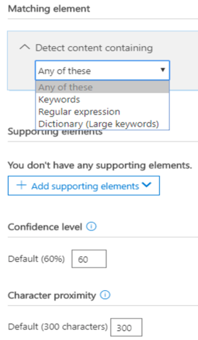 Office 365 Security and Compliance: Admin Guide to Creating Labels